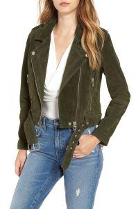 olive-jacket
