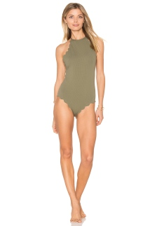 olive-swimsuit