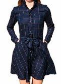 https://kieljamespatrick.com/collections/dresses/products/gilmore-cabin-hideaway?variant=45325961155