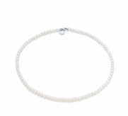 http://www.tiffany.com/jewelry/necklaces-pendants/ziegfeld-collection-pearl-necklace-GRP09654?fromGrid=1&origin=browse&trackpdp=bg&fromcid=287465&trackgridpos=7