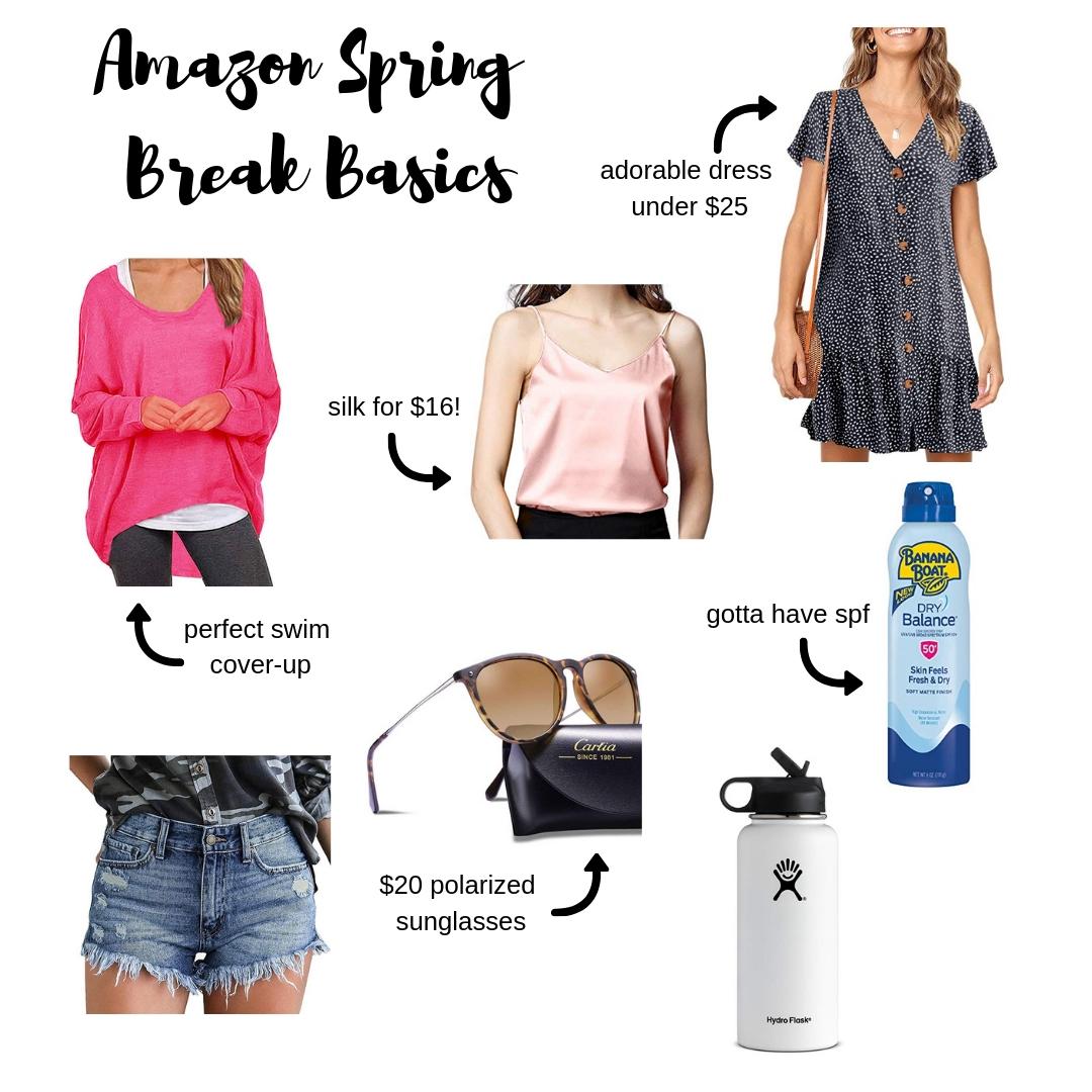Amazon Spring Break Basics.jpg